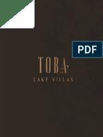 TOBA-LAKE-VILLAS-TERBARU.pdf