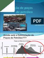 Apresentação de Completação - Estimulação de Petróleo2