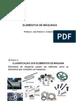 EleMaq - Aula - 1 (2).pdf