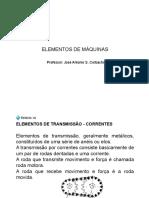 EleMaq - Aula - 3.pdf