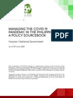 ManagingtheCOVID-19PandemicinthePhilippines_APolicySourcebook_UPRI_3July2020.pdf