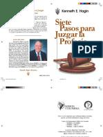 SIETE PASOS PORTADA.pdf
