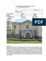 IGLESIA  DE SILLOTA (1)