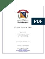 Lab Enrutamiento Estatico.pdf