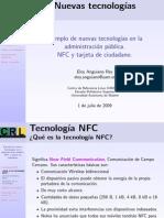 EA_nfc