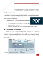 ch2.Introduction à l'Automatisation .docx