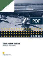 Transport aerien.pdf