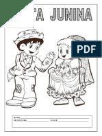 ATIVIDADES FESTA JUNINA.doc