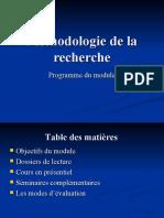 mthodologie_de_la_recherche