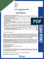 01_Lingua_Portuguesa Contagem.pdf