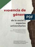 Violencia de género-2.pdf