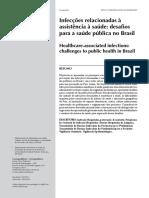pt_0034-8910-rsp-48-6-0995.pdf
