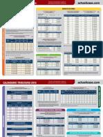 Calendario-Tributario-2016-regalo.pdf