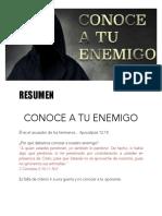 Conoce_A_Tu_Enemigo