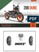 MANUAL-DE-PARTES-200-DUKE.pdf