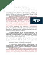 INTRODUCCIÓN A LA ECOLOGÍA DEL SUELO.docx