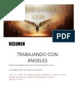 Trabajando_Con angeles