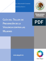 Guía Violencia Vs  Mujer.pdf