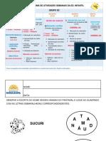 ATIVIDADE_200918_11164.pdf