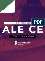 •-SEM_COMENTÁRIO_-_CADERNO_-_ALE-CE_-_31-05