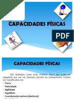 capacidadesfsicas-140323180531-phpapp02.pdf