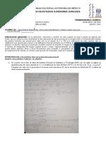 3EX ORDINARIO A TERMO SEM. 2020-2 Problemas.docx