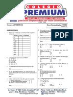 ARITMETICA-1ERO-2020-05 NUMEROS PRIMOS claves.pdf
