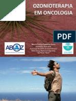 livro-ozonioterapia-em-oncologia.pdf
