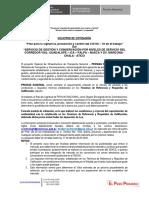 tdr-covid-conservacion-guadalupe.pdf