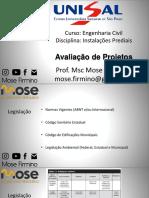 Instalacoes - Projetos Hidrosanitários.pdf