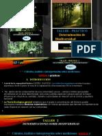 Ejemplo_Taller 2A_ Determinación de Biodiversidad_2020_I.pptx