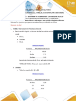LABORATORIO-MEDIDAS UNIVARIANTEs