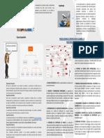 Infografía Exportación