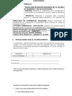Evidencia 3 Análisis II (2)