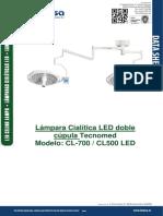 LAMPARA_QX_TECHO_LED