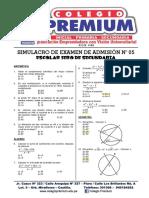 SIMULACRO-ESCOLAR 1ERO SEC-05.pdf