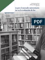Dialnet-LaCompetenciaPorElMercadoUniversitarioYSusIncidenc-3152191