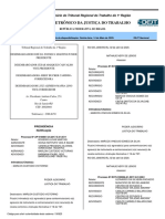 Diario_2972__14_5_2020.pdf