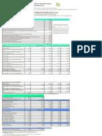LISTA DE PRECIOS MAYO 2020 (1).pdf
