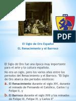 siglo de oro español II.pdf