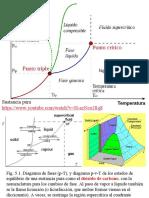 200828 Termoquímica.ppt