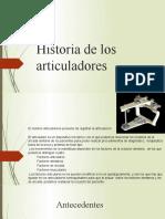 Historia_de_los_articuladores