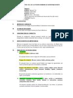 INFORME_PROYECTIVO_MACHOVER - Modelo caso pràctica
