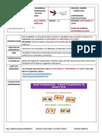 cuarto 1.pdf