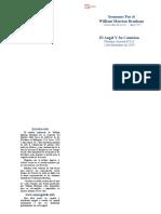 47-1102.pdf