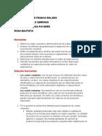 TALLER DE COSTOS FINAL.docx