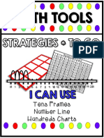 MathStrategies.pdf