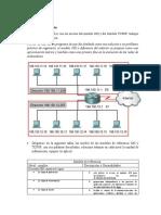 Tarea_4_Elegir_medios_de_comunicación.docx