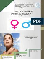 EXPOSICION-5-100 preguntasFINAL.pptx