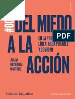 EN_LA_PRIMERA_LÍNEA_AGUA_POTABLE_Y_COVID_19